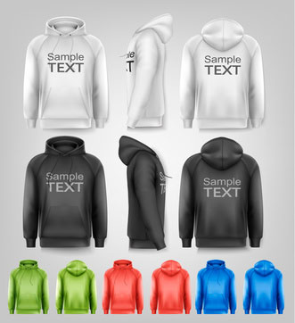 partner-hoodies
